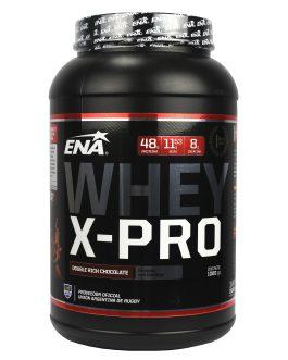 Whey X Pro ENA SPORT (1000 Grs)