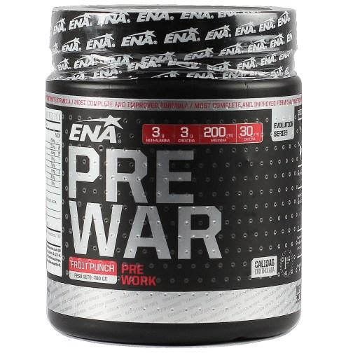Pre War ENA SPORT (400 Grs)