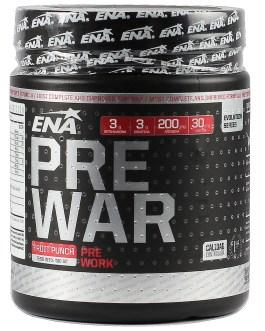 Ena Sport Pre War