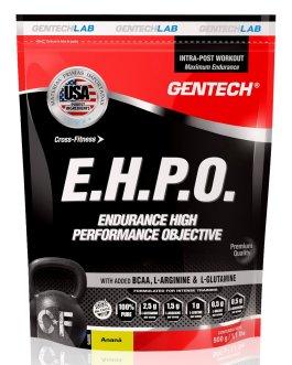 EHPO GENTECH (500 Grs) Anana