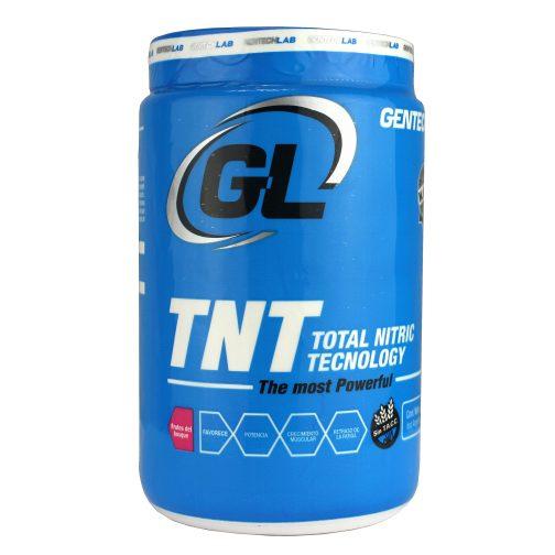 GENTECH TNT