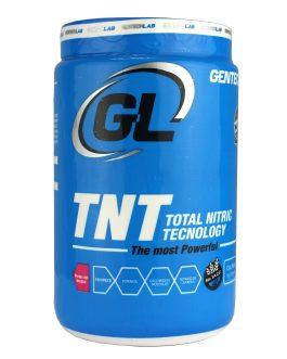 TNT GENTECH (500 Grs)