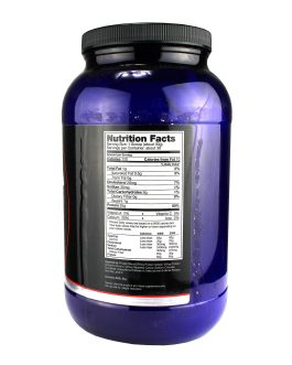 Prostar Whey ULTIMATE NUTRITION (907 Gramos)