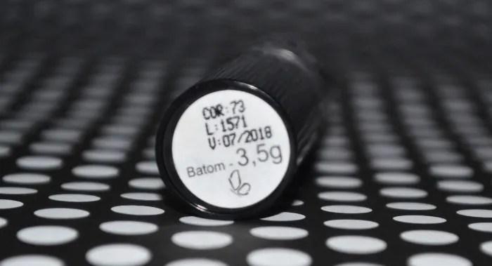 Batom-Vult-Cor-73