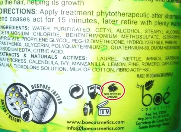 consumo-sustentavel-e-produtos-de-cabelo