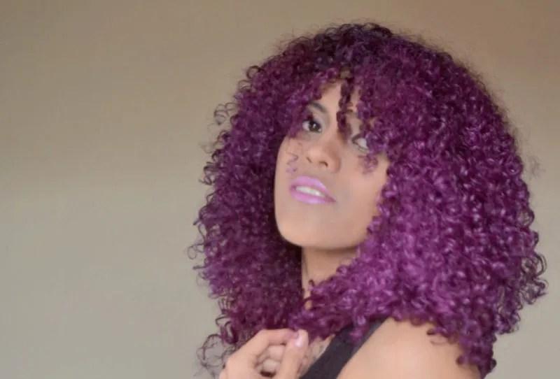 cabelo-colorido-sem-descolorir