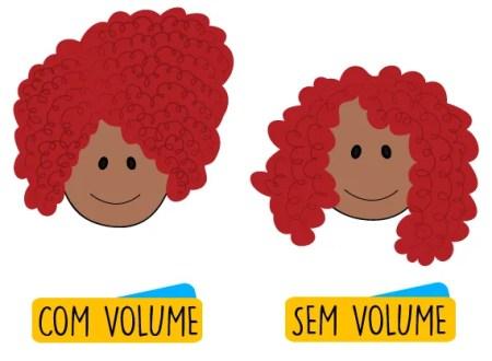 diminuir-o-volume-do-cabelo