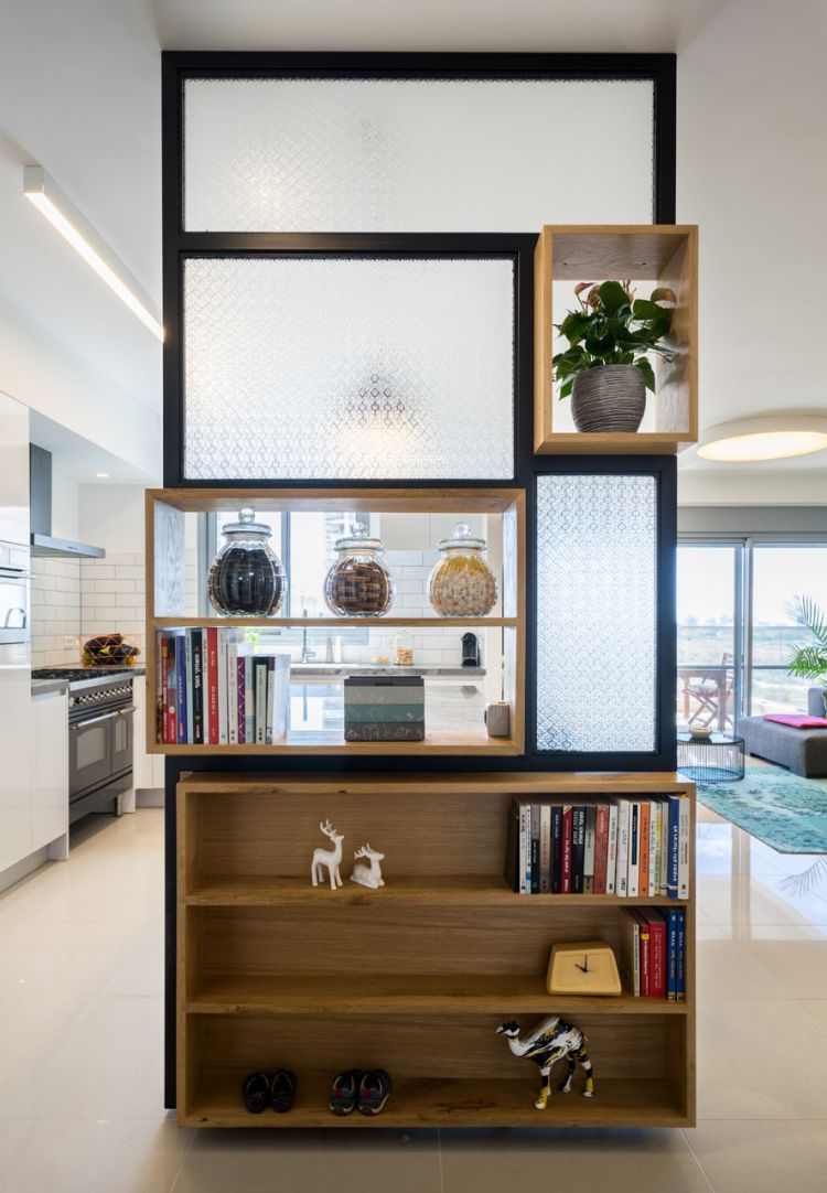 Apartment in Israel 11