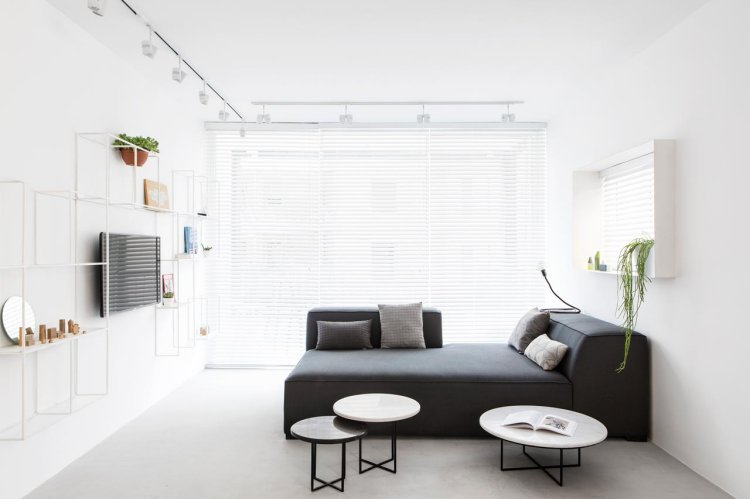 minimalist-apartment-in-tel-aviv-1