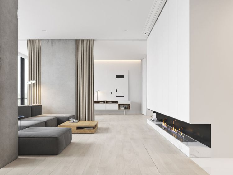 minimalist-apartment-in-montenegro-1