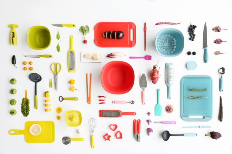 tasty-colours-range-assortment_02