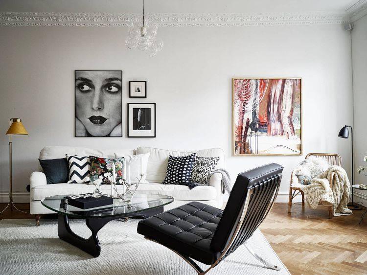 contrast-swedish-apartment-6