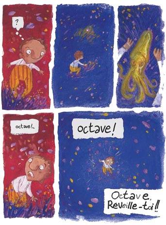 Octave_et_le_cachalot-02