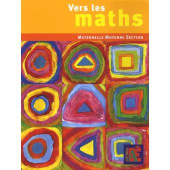 Vers les maths MS Période 3 : Puzzle Méli Mélo – Fiche de suivi individualisé