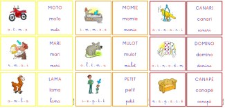 cartes-à-mots-2-3-syllabes-simples-GS-CP titline