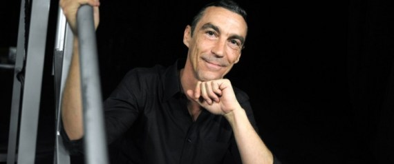 Mobilis in mobile – Hubert Mounier (Ex-leader Affaire Louis Trio)