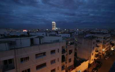 Habiter au Maroc : Conseils aux Nouveaux Arrivants