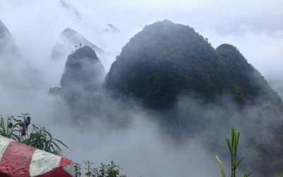 Vietnam en moto : itinéraire nord, infos et liens utiles