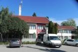 Iskola-óvoda 3