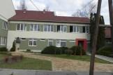 Iskola-óvoda 8