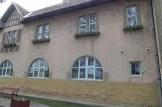 Régi iskola 8