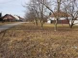 Móra Ferenc utca CS1-0 (14)