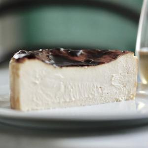 ベルツ(BELTZ)バスクチーズケーキ
