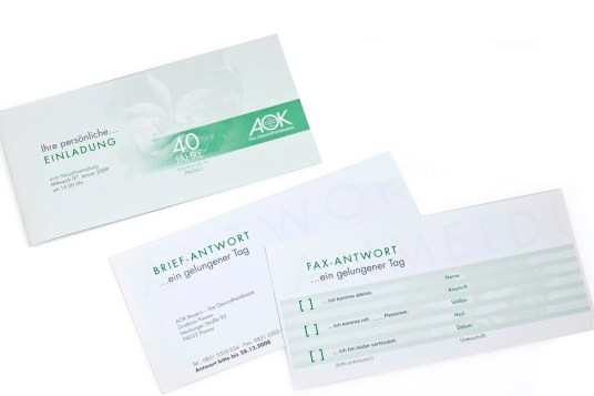 detail_Werbeagentur_Karten_Einladung_167