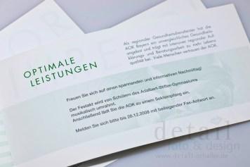 detail_Werbeagentur_Karten_Einladung_171