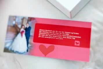 detail_Werbeagentur_Karten_Hochzeit_Danke_11