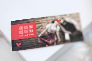 detail_Werbeagentur_Karten_Hochzeit_Einladung_03