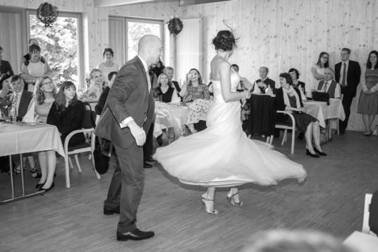 detail_Fotografie_Hochzeit_Reportage_019