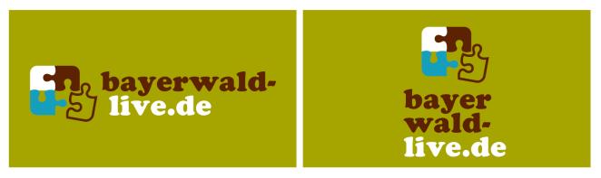 BayerwaldLive_Logoentwicklung4