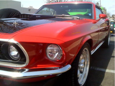CLASSIC_MUSTANG