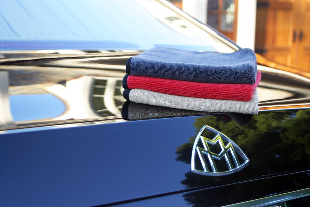 car wash vs car detail
