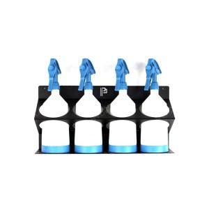 POKA PREMIUM EQUIPEMENT - uchwyt na butelki o pojemności do 1