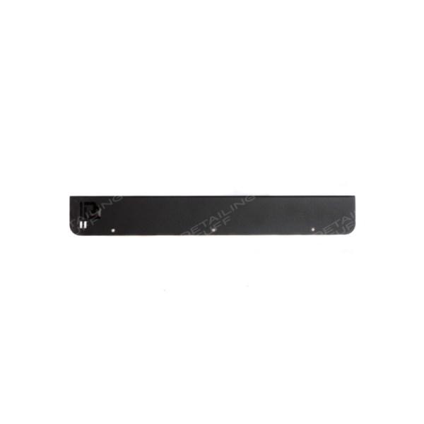 POKA PREMIUM EQUIPEMENT - wieszak na pędzelki oraz akcesoria (gładka powierzchnia) 40cm
