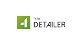 logo-4detailer