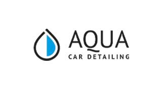 logo-aqua-car-cosmetics