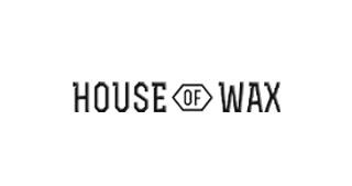 logo-house-of-wax