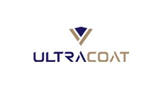 logo-ultracoat