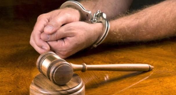 المحامي الأستاذ ميشال شماس يوضح دور المحامين في محكمة قضايا الإرهاب