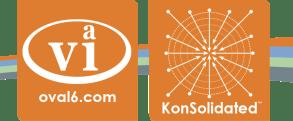 co-branded-logo