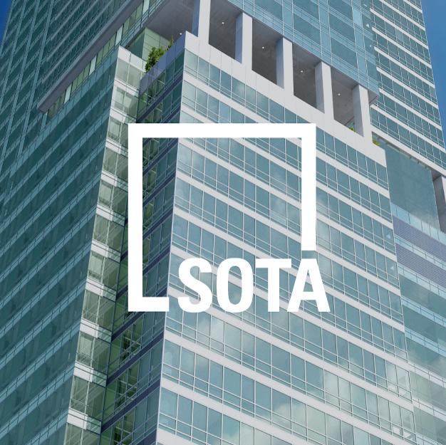 Portfolio SOTA