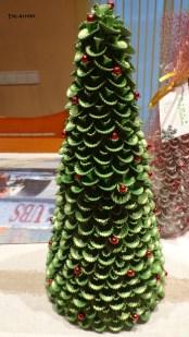 arbre nadal pasta1