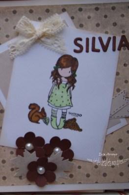 silvia10