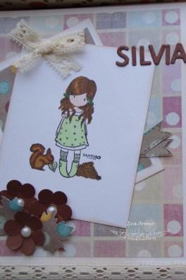 silvia9