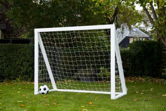 Fodboldmål pro junior