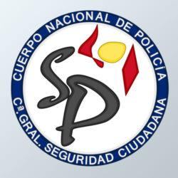 CNP SEGURIDAD PRIVADA