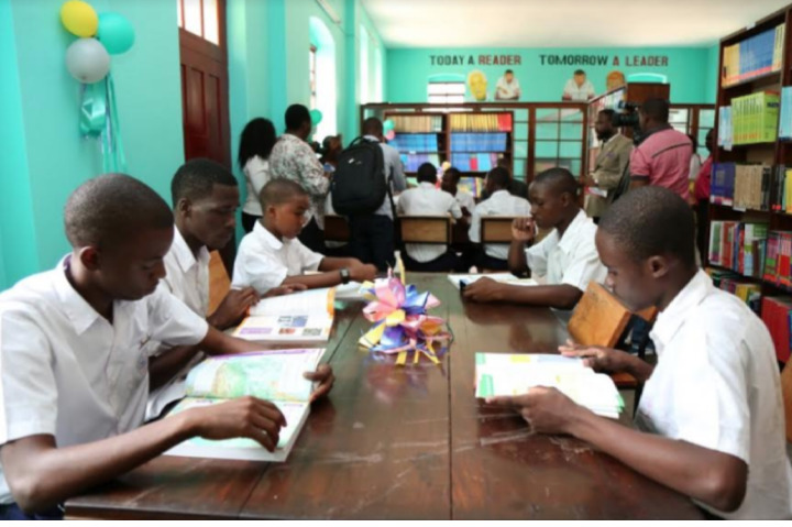 Oyo State Government Gives Reasons for the Introduction of Open Day System